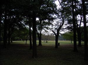 世田谷美術館1.JPG