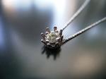 sasaki mother pendant(3).jpg