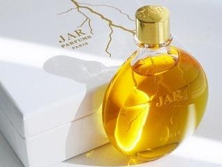 worldsmostexpensiveperfumesjarperfumes.jpg